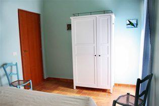 Bild 19 - Sizilien Cefalu Apartments Salvo C und D  REF: ... - Objekt 22397-61