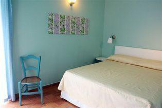 Bild 20 - Sizilien Cefalu Apartments Salvo C und D  REF: ... - Objekt 22397-61