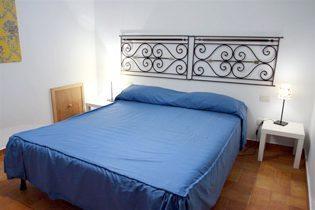 Bild 21 - Sizilien Cefalu Apartments Salvo C und D  REF: ... - Objekt 22397-61