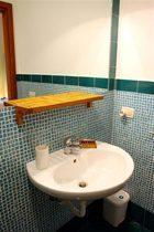 Bild 23 - Sizilien Cefalu Apartments Salvo C und D  REF: ... - Objekt 22397-61