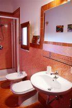 Bild 25 - Sizilien Cefalu Apartments Salvo C und D  REF: ... - Objekt 22397-61
