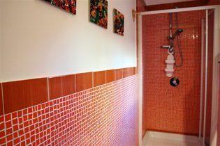 Bild 26 - Sizilien Cefalu Apartments Salvo C und D  REF: ... - Objekt 22397-61