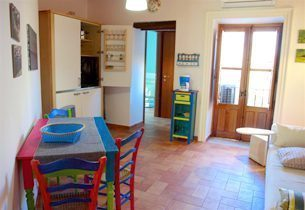 appartements Cefalu