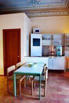 Cefalu Studio für 2-4 Personen