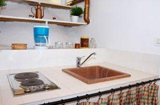 Bild 10 - Sizilien Cefalu Apartment A Salvo REF: 22397-62 - Objekt 22397-62