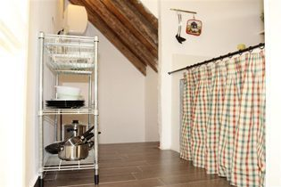Bild 11 - Sizilien Cefalu Apartment A Salvo REF: 22397-62 - Objekt 22397-62