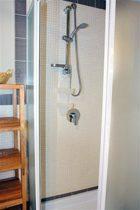 Bild 15 - Sizilien Cefalu Apartment A Salvo REF: 22397-62 - Objekt 22397-62