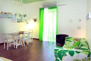 Bild 2 - Sizilien Cefalu Apartment A Salvo REF: 22397-62 - Objekt 22397-62