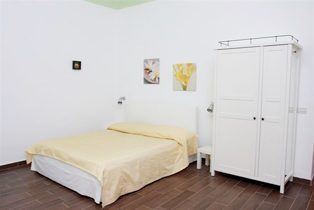 Bild 3 - Sizilien Cefalu Apartment A Salvo REF: 22397-62 - Objekt 22397-62