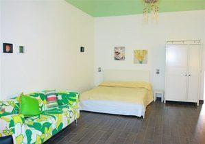 Bild 4 - Sizilien Cefalu Apartment A Salvo REF: 22397-62 - Objekt 22397-62