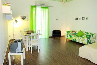 Bild 5 - Sizilien Cefalu Apartment A Salvo REF: 22397-62 - Objekt 22397-62