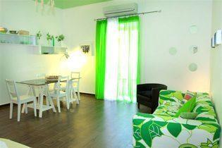 Bild 6 - Sizilien Cefalu Apartment A Salvo REF: 22397-62 - Objekt 22397-62