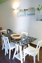 Bild 7 - Sizilien Cefalu Apartment A Salvo REF: 22397-62 - Objekt 22397-62