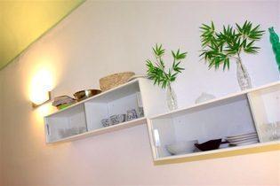 Bild 8 - Sizilien Cefalu Apartment A Salvo REF: 22397-62 - Objekt 22397-62