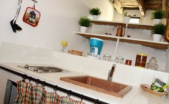 Bild 9 - Sizilien Cefalu Apartment A Salvo REF: 22397-62 - Objekt 22397-62