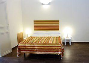 Cefalu Wohn-/Schlafzimmer