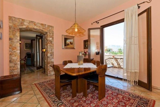 Italien Sizilien Ferienhaus Ref. 84656-25