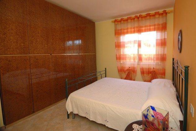 Schlafzimmer Trapani Ferienhaus Ref. 84656-28