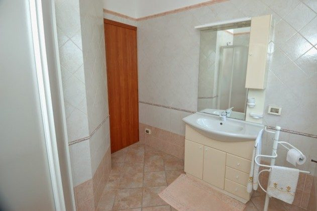 Bad Trapani Ferienhaus Ref. 84656-28