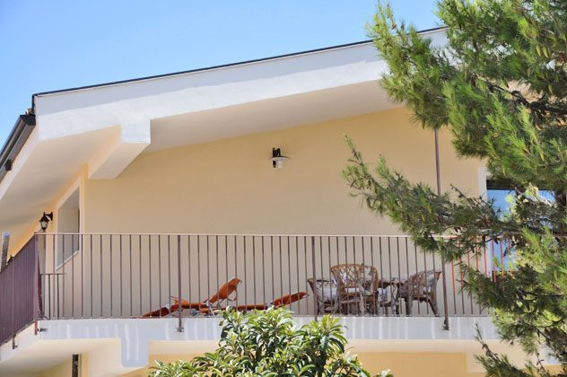Bild 16 - Sizilien Avola Casa del Nespolo Ref. 41633-2 - Objekt 41633-2