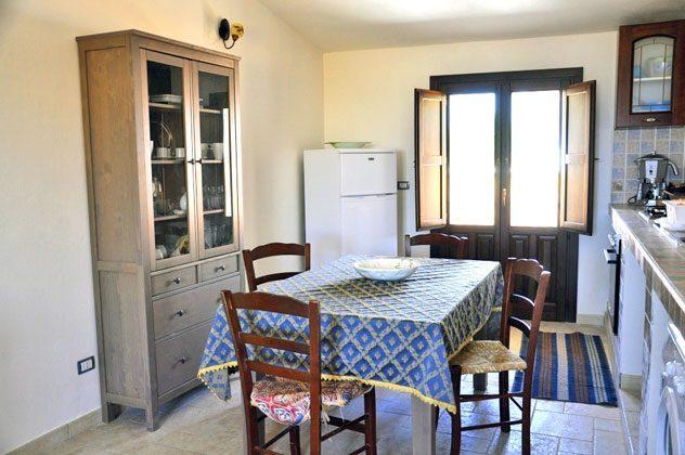 Bild 2 - Sizilien Avola Casa del Nespolo Ref. 41633-2 - Objekt 41633-2