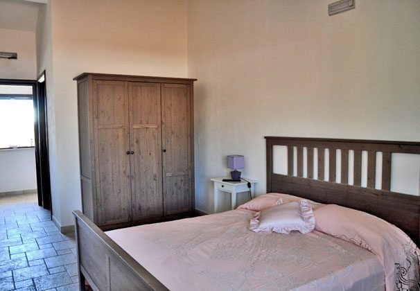 Bild 7 - Sizilien Avola Casa del Nespolo Ref. 41633-2 - Objekt 41633-2