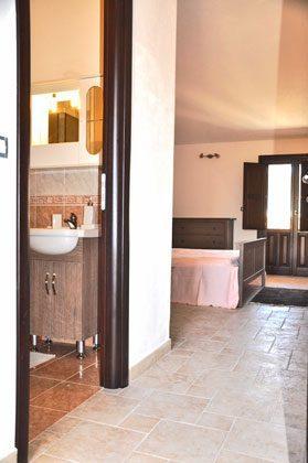 Bild 9 - Sizilien Avola Casa del Nespolo Ref. 41633-2 - Objekt 41633-2