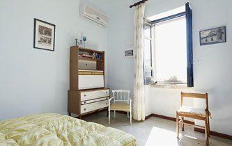 Ferienhaus Noto Ref.41632