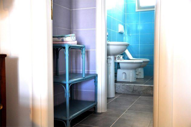 Apartment Sizilien Avola Ref. 41632-2 Flur