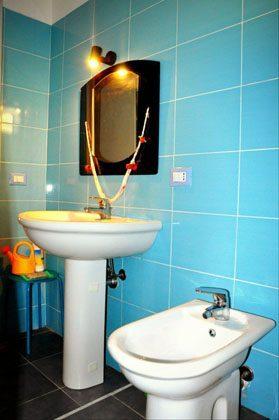 Apartment Sizilien Avola Ref. 41632-2 Bad