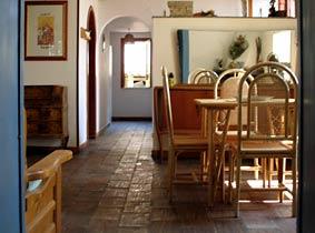 Sizilien Siracusa Ferienhaus Noto Marina Ref.41634
