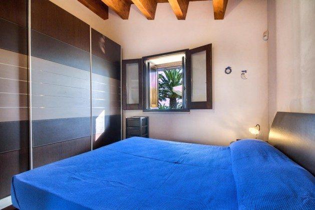 Schalfzimmer  Sizilien , Ragusa, Villa am Meer Ref: 174333-1
