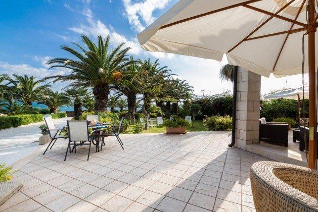 Sizilien , Ragusa, Villa am Meer Ref: 174333-1