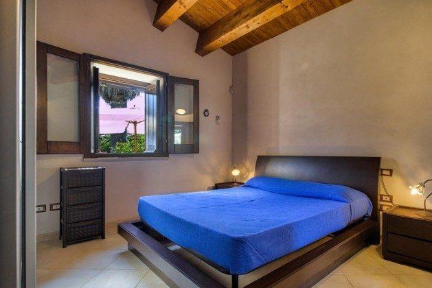 Schlafzimmer  Sizilien , Ragusa, Villa am Meer Ref: 174333-1