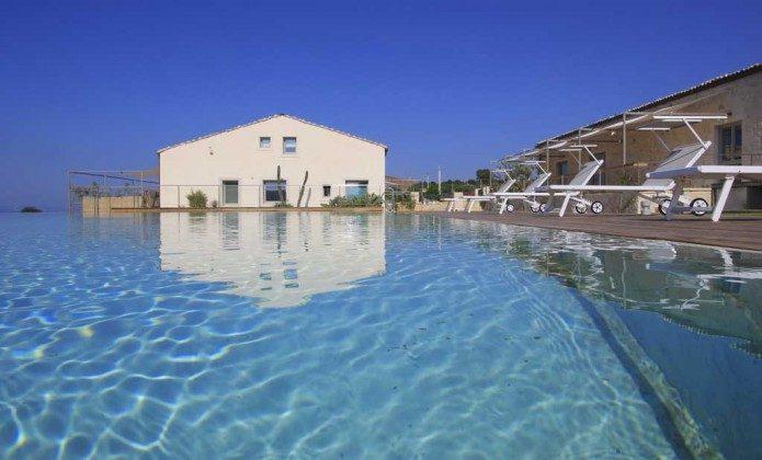 Marina di Ragusa Ferienwohnung Ref: 174333-4