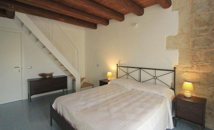 Schlafen Marina di Ragusa Ferienwohnung Ref: 174333-4