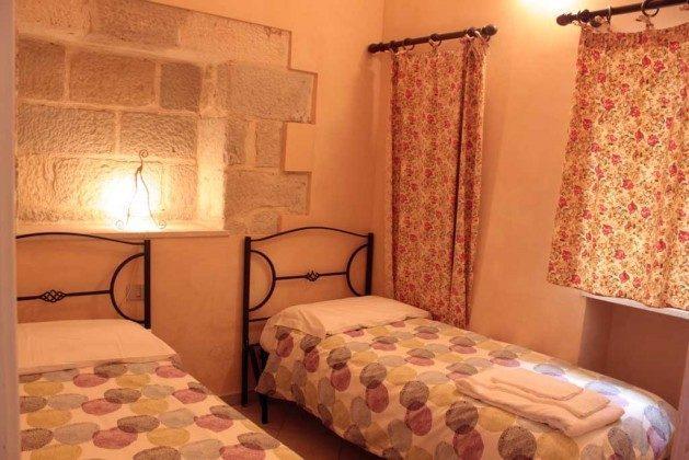 Schlafzimmer Marina di Ragusa Strandwohnung Ref: 174333-6