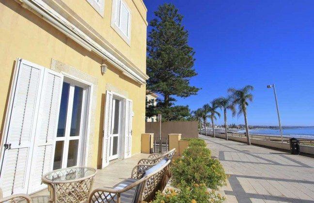 Aussen Marina di Ragusa Strandwohnung Ref: 174333-6