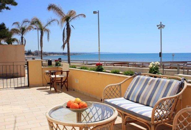 Marina di Ragusa Strandwohnung Ref: 174333-6