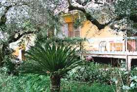 IItalien Ferienhaus Sizilien
