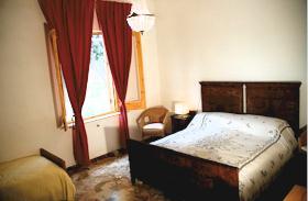 Italien Ferienhaus Sizilien
