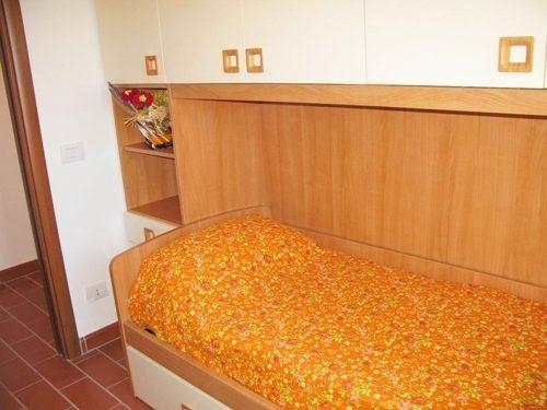 Bild 11 - Ferienwohnung Empoli - Ref.: 150178-1262 - Objekt 150178-1262