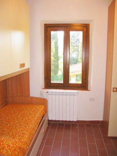 Bild 12 - Ferienwohnung Empoli - Ref.: 150178-1262 - Objekt 150178-1262