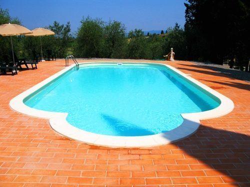Bild 3 - Ferienwohnung Empoli - Ref.: 150178-1262 - Objekt 150178-1262
