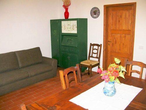 Bild 5 - Ferienwohnung Empoli - Ref.: 150178-1262 - Objekt 150178-1262