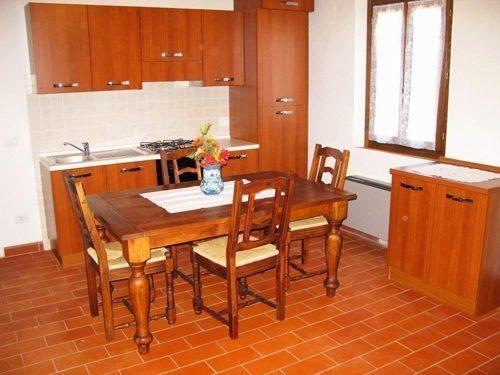 Bild 6 - Ferienwohnung Empoli - Ref.: 150178-1262 - Objekt 150178-1262