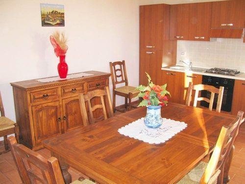 Bild 7 - Ferienwohnung Empoli - Ref.: 150178-1262 - Objekt 150178-1262