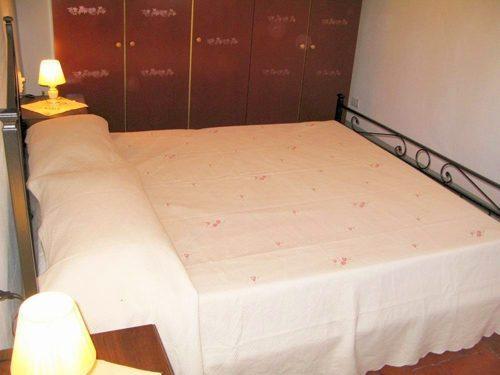 Bild 8 - Ferienwohnung Empoli - Ref.: 150178-1262 - Objekt 150178-1262