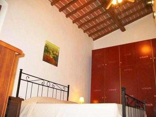 Bild 9 - Ferienwohnung Empoli - Ref.: 150178-1262 - Objekt 150178-1262