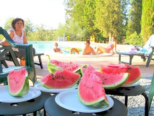 Bild 20 - Ferienwohnung Empoli - Ref.: 150178-1263 - Objekt 150178-1263
